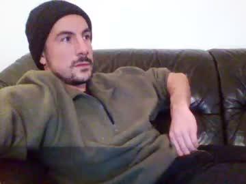 [17-02-21] noname1219 public webcam