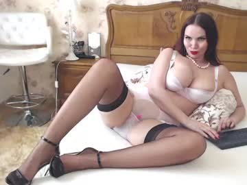 [30-05-20] valeriamessalina private show video from Chaturbate.com