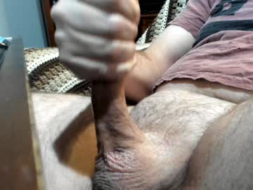 [20-08-19] cums_alot_4u chaturbate xxx record
