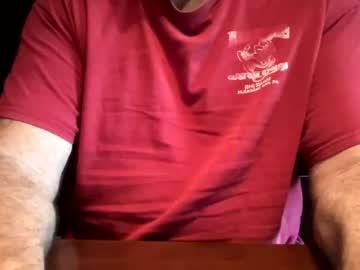 [07-05-21] hairydaddydong chaturbate blowjob show
