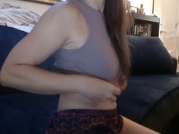 [14-08-21] 0boomhouse0 record video from Chaturbate