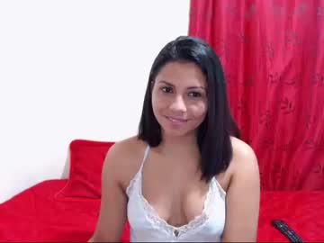 [18-05-19] agatasexx video with dildo from Chaturbate