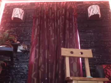 [30-04-21] gabys_stone chaturbate cam video