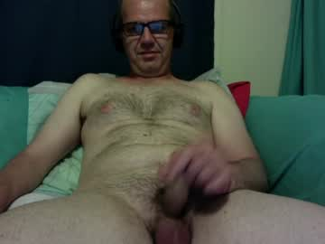 [18-10-21] misterdownunder private sex show from Chaturbate