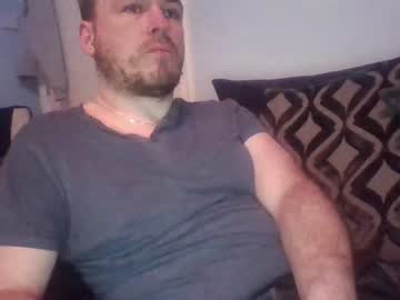 [18-01-21] geddes4 record private from Chaturbate.com