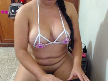 [19-12-18] ssquirtt webcam video from Chaturbate.com