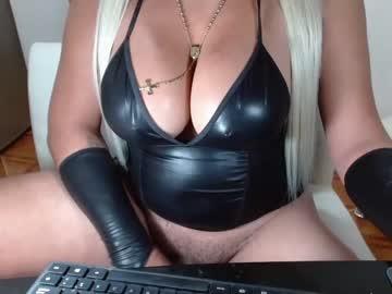 [30-06-21] shantalbigcok record webcam video