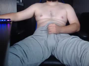 [07-10-21] cfl990 record cam show from Chaturbate.com