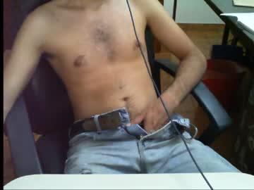 [17-06-21] superbee68 record webcam video