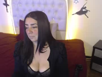 [09-07-21] sofia_greey_milf private sex video from Chaturbate.com