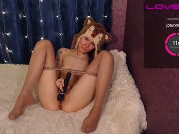 [30-04-21] 00oops chaturbate video with dildo