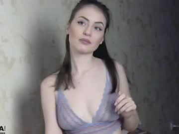 [18-03-19] planemo22 chaturbate video with dildo