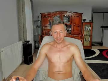 [10-12-20] 00jeff31 show with cum from Chaturbate.com