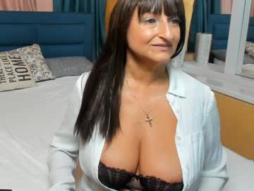 [24-09-19] romanticabuse chaturbate video with toys