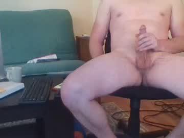 [26-05-20] iwtflj private webcam