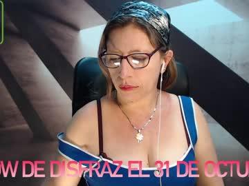 [18-10-21] mature_hott1 chaturbate public webcam video