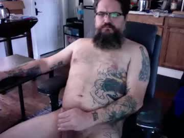 [25-01-21] wakeupthedead77 public show from Chaturbate