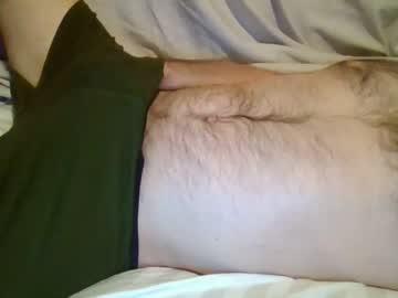 [28-04-21] allwaysrdy7272 private webcam