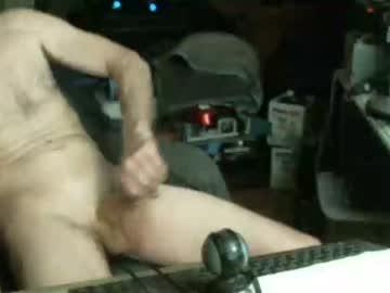 [18-02-20] farmboy4u private sex video