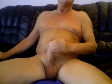[17-06-19] nudefyou webcam show from Chaturbate