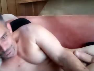 [21-07-20] detroitluv78 private show from Chaturbate.com