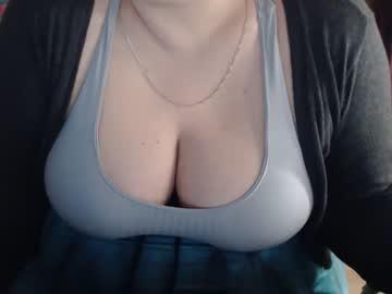 [26-10-20] miamimistress public webcam video from Chaturbate.com