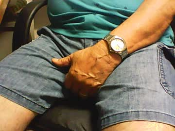 [01-10-20] nico029 webcam show from Chaturbate