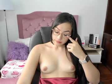 [22-06-20] samy_one record private sex show from Chaturbate.com