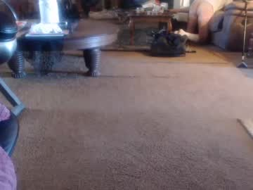 [28-05-20] tatertime record cam video from Chaturbate