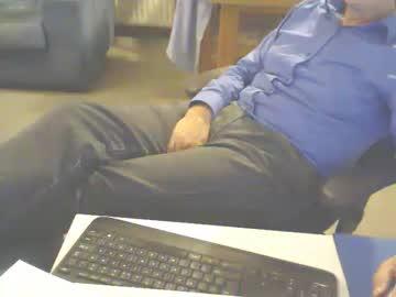 [28-05-19] dutchpornking2 chaturbate webcam video