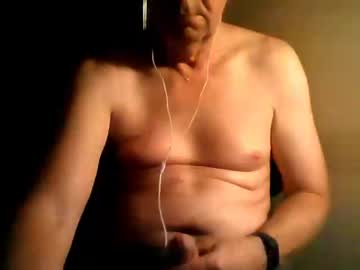 [20-07-19] sox1962 private sex show from Chaturbate.com