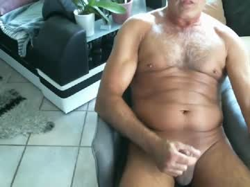 [28-06-20] 040958 video from Chaturbate