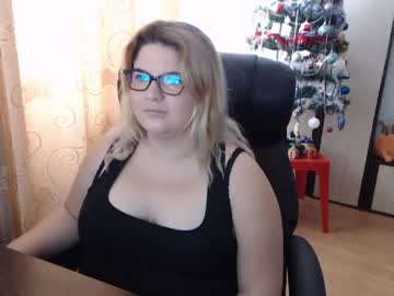 [19-12-18] candychupa record video with toys from Chaturbate