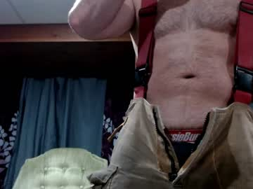 [23-11-19] hotoutdoorsman1371 record video