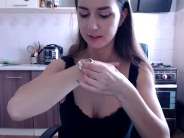 [24-03-19] verginiacandy video with toys from Chaturbate