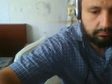 [09-07-20] vihand21 record private show from Chaturbate.com