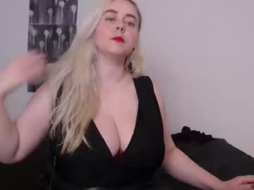 [24-05-19] posh_mistress private record