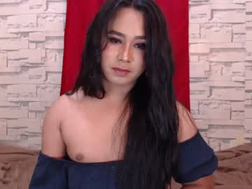 [12-08-20] urnaugthyabiie private show video from Chaturbate