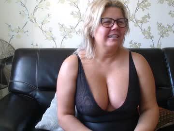 [21-04-19] come2mom record private XXX video from Chaturbate.com