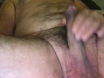 [06-12-20] skima48 record show with cum from Chaturbate.com
