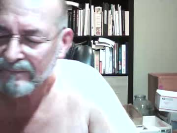 [31-10-20] jnsn5676 record webcam show from Chaturbate.com