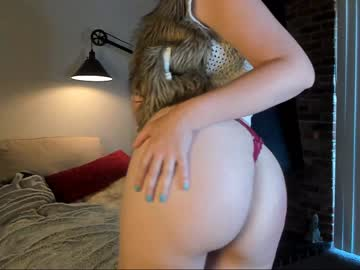 [12-07-19] lubova record private show video from Chaturbate