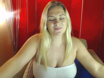 [06-12-18] nadyhousman record blowjob video from Chaturbate.com