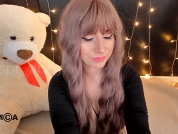 [27-02-20] spr_abby record private show from Chaturbate