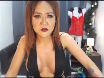 [07-05-21] legendary_queens record private show video from Chaturbate