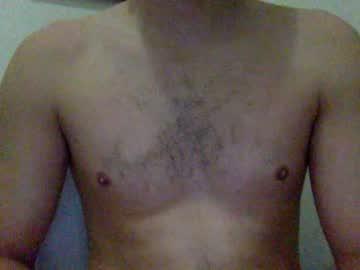 [28-01-20] axecapital974 chaturbate webcam video