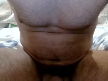 [30-09-20] diabolik1968 public show video from Chaturbate