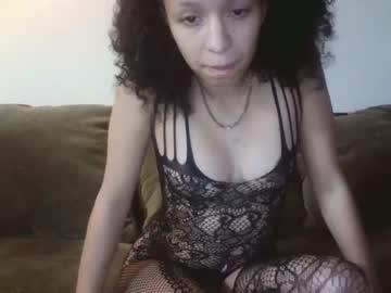 [06-03-21] prettyaayliah webcam video