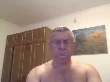 [10-10-19] machomale3 cam video from Chaturbate.com