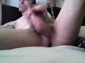 [17-04-21] pantyremover69 chaturbate public show video